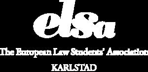 ELSA Karlstad
